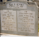 Isaac & Mary Palew